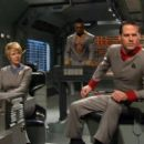 Stargate SG-1 S10 E06 - 200 - 454 x 255