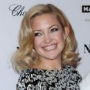 Kate Hudson - Premiere Of 'NINE' At The Ziegfeld Theatre On December 15, 2009 In New York City