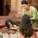 Begum Jaan - Movie Stills - 454 x 340