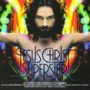 Jesus Christ Superstar - 454 x 405