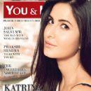 Katrina Kaif - 454 x 588