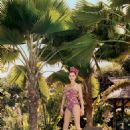 Kate Moss - 454 x 604