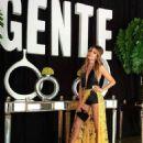 María Del Cerro- Personalities of the Year Gala Gente Argentina 2016 - 454 x 569