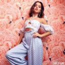 Isabela Moner - Girls' Life Magazine Pictorial [United States] (June 2019) - 454 x 454