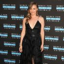 Alicia Silverstone – 2018 Mercy for Animals Gala in Los Angeles - 454 x 681