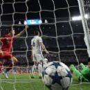 Real Madrid - Bayern Munich - 454 x 292