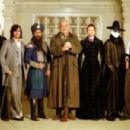 20th Century Fox's The League of Extraordinary Gentlemen - 2003