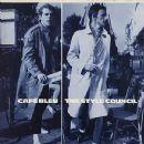 Style Council - Café Bleu
