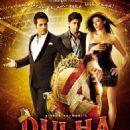 Dulha Mil Gaya Movie stills