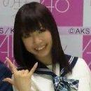 Natsuki Sato