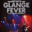 Glange Fever