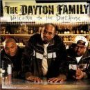 Dayton Family - Welcome To The Dopehouse