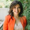 Randi Zuckerberg Welcomes Son Simi