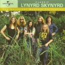 Classic Lynyrd Skynyrd: The Universal Masters Collection