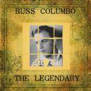 Russ Columbo - The Legendary Russ Columbo