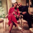 Alicia Keys Gives Birth: Singer and Husband Swizz Beatz Welcome Second Child Together!