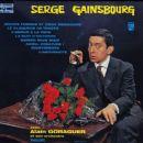 Serge Gainsbourg - N°2