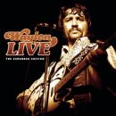 Waylon Live the Expanded Edition