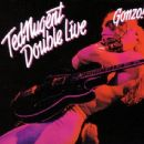 Double Live Gonzo & Cat Scratch Fever