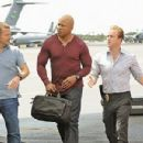 Hawaii Five-0 (2010) - 454 x 301