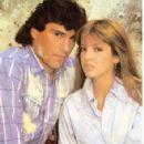 Adela Noriega and Eduardo Yáñez - 294 x 400
