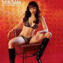 Melinda Clarke - 454 x 568
