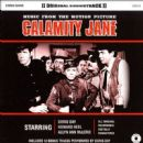 Doris Day - Calamity Jane [Original Soundtrack]