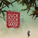 Duck Duck Goose  -  Poster
