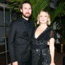 Kate Hudson – Michael Kors x Kate Hudson Dinner in Los Angeles - 454 x 681