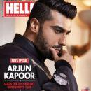 Arjun Kapoor - 454 x 569