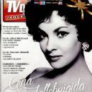 Gina Lollobrigida - 454 x 676