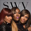 S.W.V. - Still