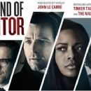 Our Kind of Traitor (2016) - 454 x 251