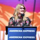 Laura Dern – 2020 Palm Springs International Film Festival Awards Gala