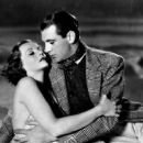 Tallulah Bankhead and Gary Cooper - 454 x 378