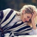 Mélanie Laurent - Elle Magazine Pictorial [France] (27 November 2015)