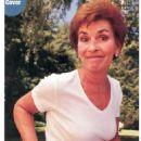 Judge Judy - 454 x 593
