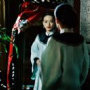 "Shu Qi - ""Three Times"" Press Stills"