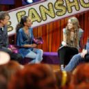 Miley Cyrus - Hannah Montana: Die Fanshow (Germany)