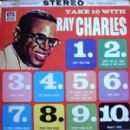 Take 10 With Ray Charles