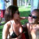 Haifa Wehbe - Bikini - 454 x 340