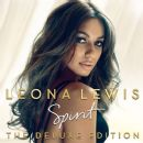 Spirit: The Deluxe Edition - Leona Lewis - Leona Lewis