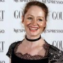 Miranda Otto - The Third Annual Gourmet Traveller Travel Awards - The Sydney Opera House In Sydney, Australia 2009-05-27
