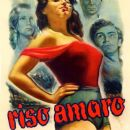 "Silvana Mangano - Boogie Woogie (Theme From ""Riso amaro"")"