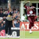 Curtly Ambrose - 454 x 405