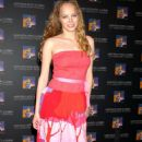 Bijou Phillips - Hard ROck Hotel & Casino - 454 x 745