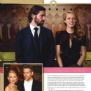 Blake Lively Aventura Magazine April 2015
