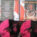 Hurricane Halen