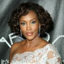 Vivica Fox - BET Awards Afterparty 6/27/06