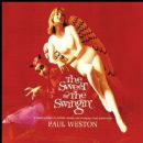 Paul Weston - The Sweet and the Swingin'
